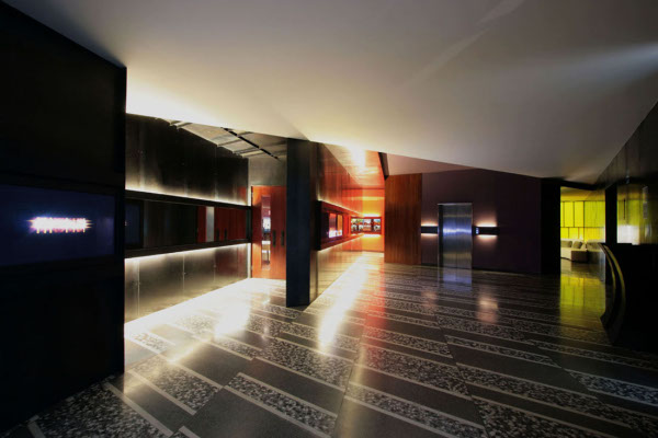 1154721556 2 lobby The Nisha Bar Lounge by Pascal Arquitectos