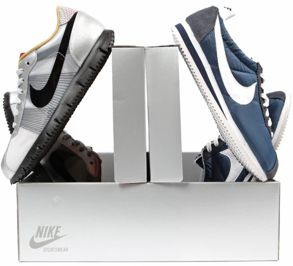 image high def 43624 The Nike Cortez Multi Pack