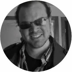 TheCoolist Team - M W Byrne - Writer
