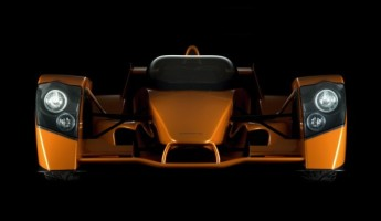 t1 low front hr 345x200 The Caparo T1 Supercar