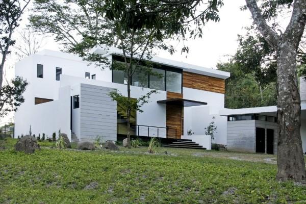 casa-gutierrez_05