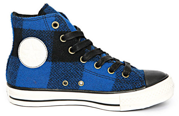converse-and-woolrich-chuck-taylor-all-star-collection_03