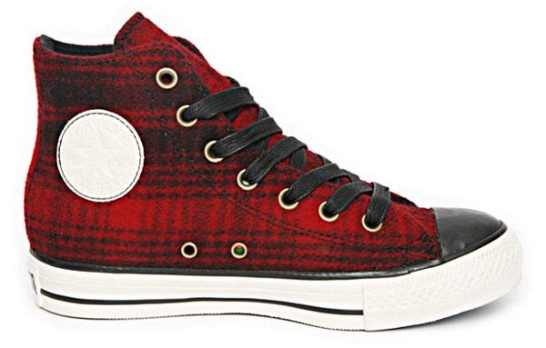 converse-and-woolrich-chuck-taylor-all-star-collection_04