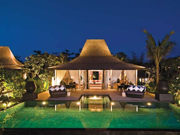 khayangan-luxury-private-villas-in-bali_03