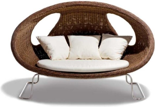 ladybug-sofa-and-lounge-chair_luca-trazzi_03