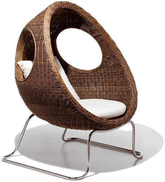 ladybug-sofa-and-lounge-chair_luca-trazzi_05
