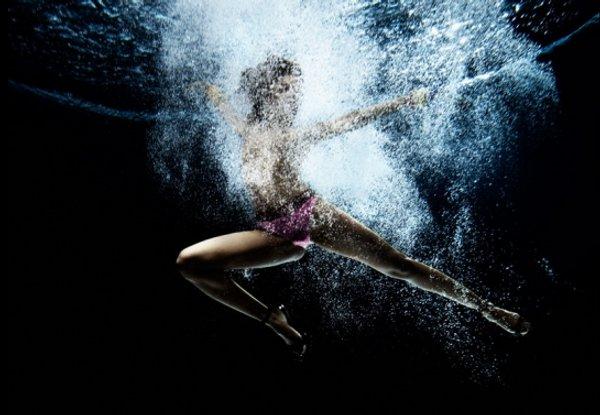 Ruud Baan Water Photography