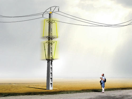 wind-turbine-electricity-towers_01
