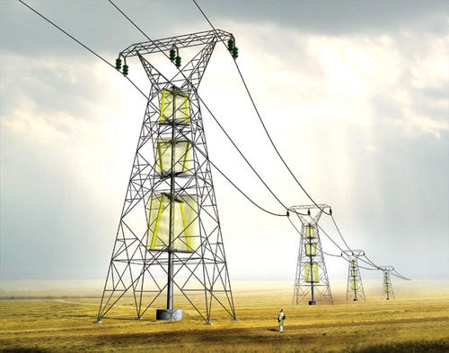 wind-turbine-electricity-towers_03