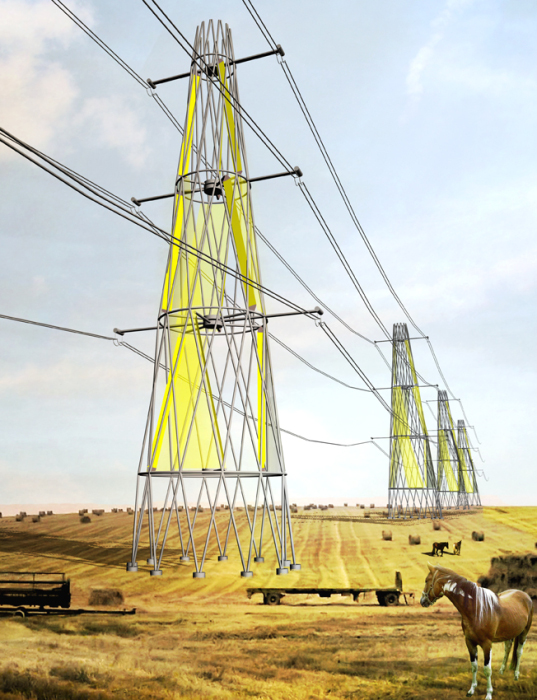 wind-turbine-electricity-towers_04