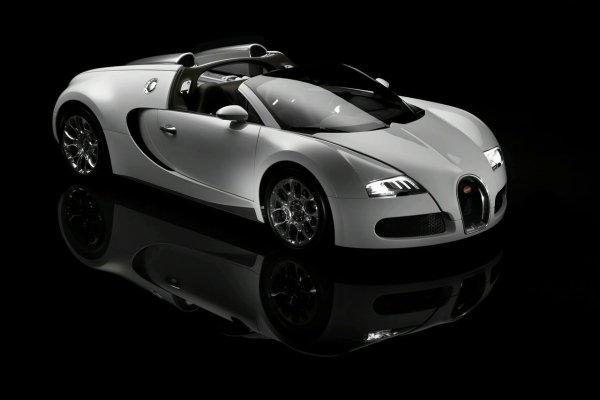 bugatti-veyron-164_grand-sport-roadster_10