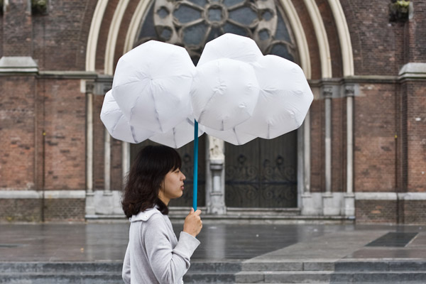 cloud-umbrella