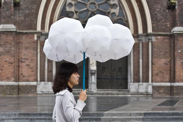 cloud-umbrella