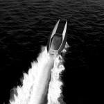 code-x-yacht_011