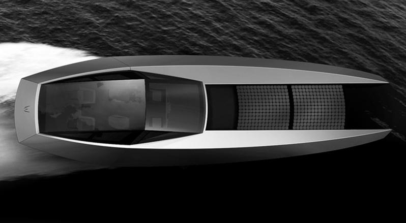 code-x-yacht_02