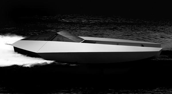 code-x-yacht_05