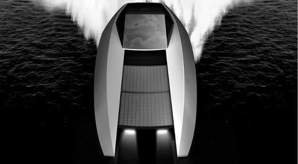 code-x-yacht_06