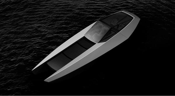 code-x-yacht_07