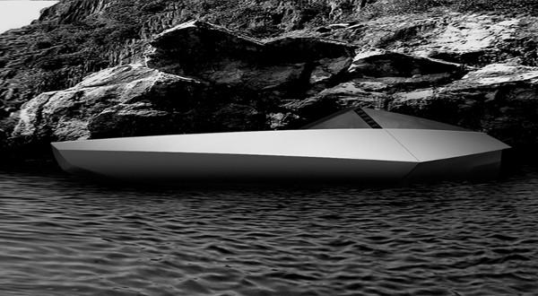code-x-yacht_08