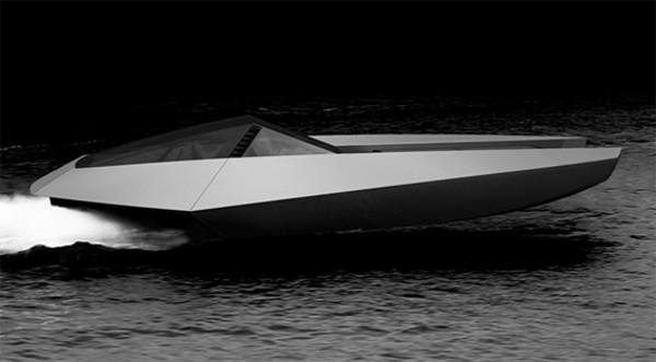 code-x-yacht_09