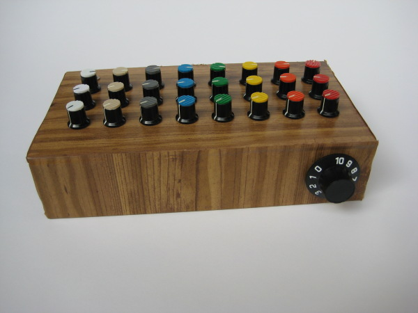 diy-simple-sequencer_01