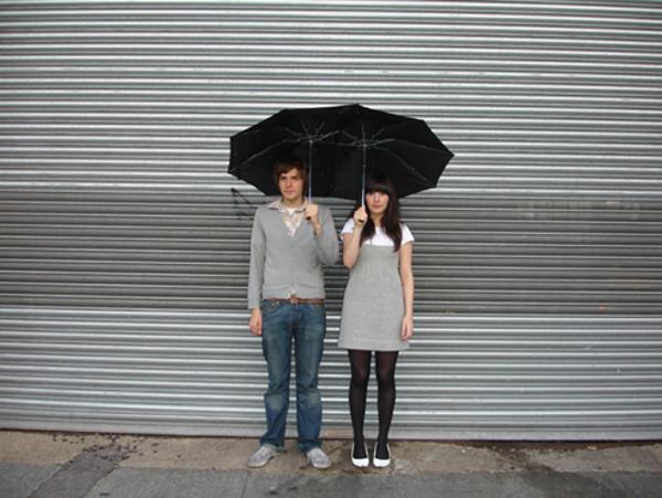 duoumbrella