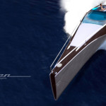 eden-private-luxury-speedyacht-1
