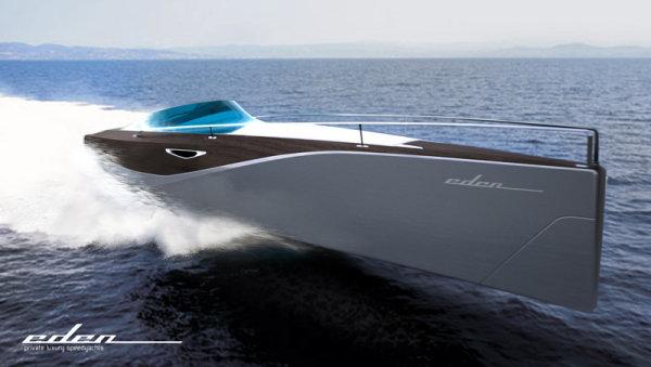 eden-private-luxury-speedyacht-2