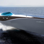 eden-private-luxury-speedyacht-21