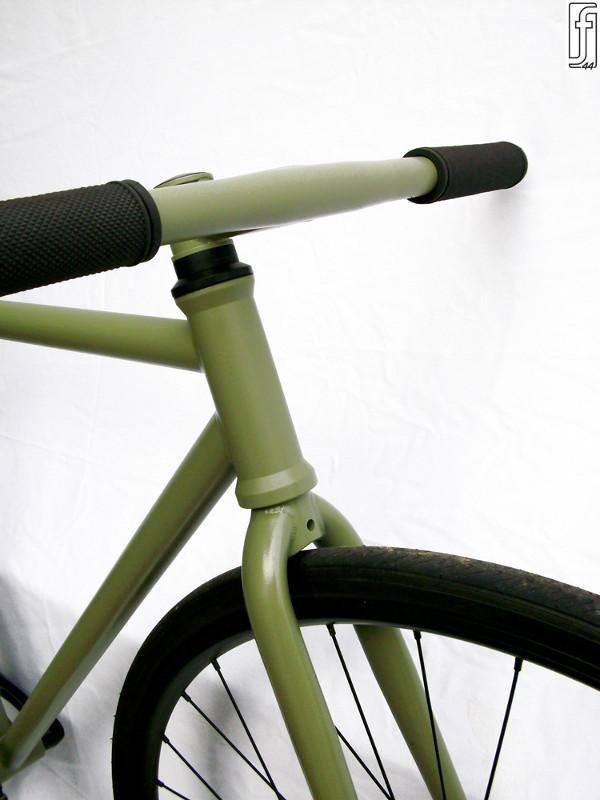 focale-44-fixed-gear-bike_france_01