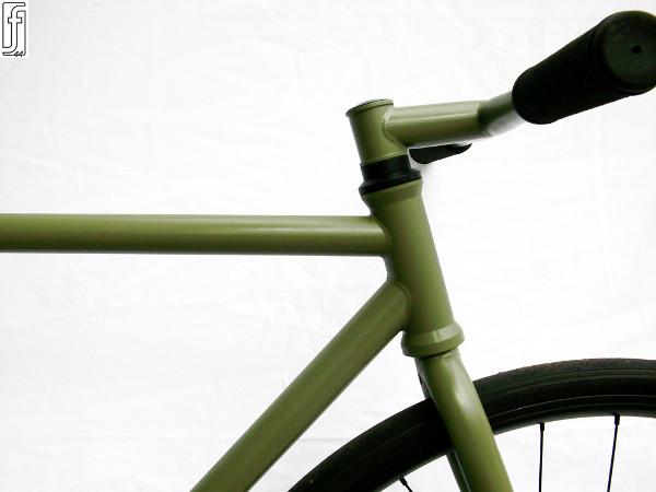 focale-44-fixed-gear-bike_france_02