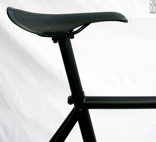 focale-44-fixed-gear-bike_france_03