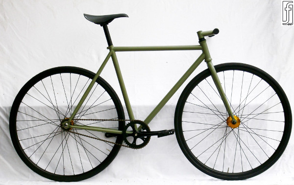 focale-44-fixed-gear-bike_france_04