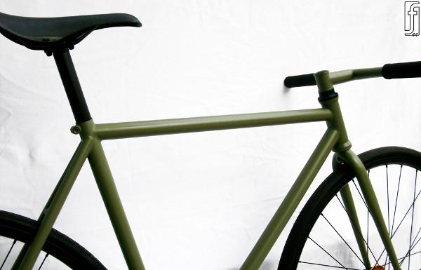 focale-44-fixed-gear-bike_france_05