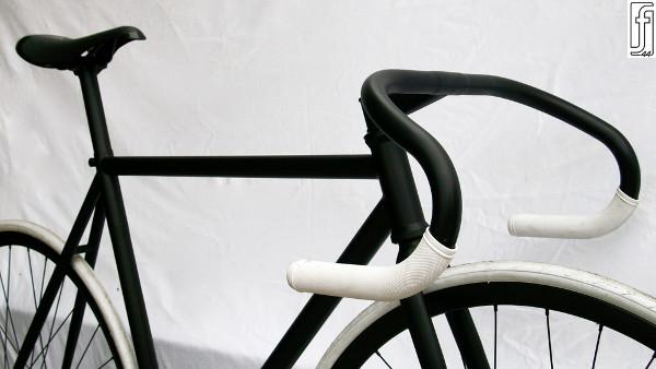 focale-44-fixed-gear-bike_france_06