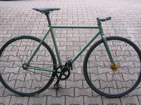 focale-44-fixed-gear-bike_france_09