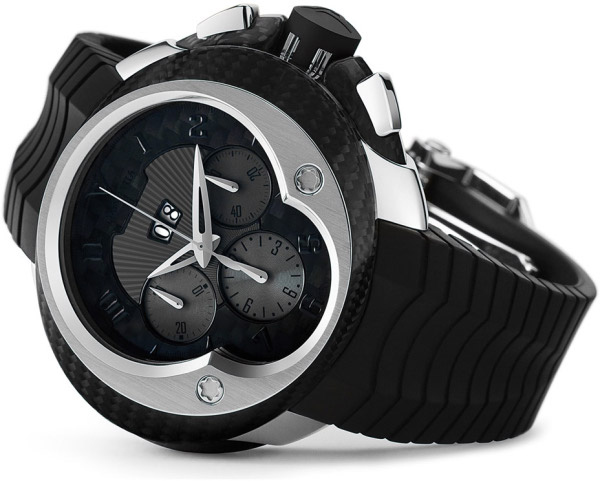 calibre watches id cobra de home cobrawatches media facebook