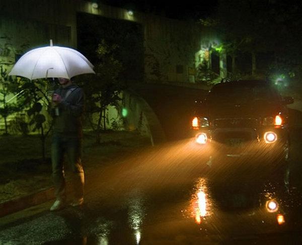 lightdrops-umbrella
