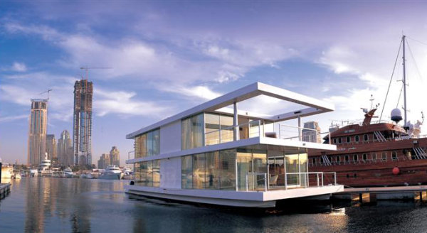 modern-houseboat-x-architects_1