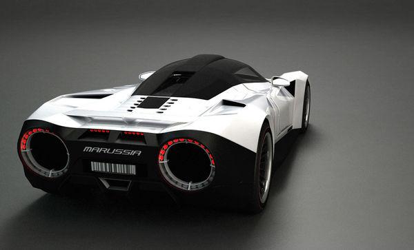 muska-super-car_02