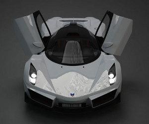 muska-super-car_main