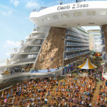 oasis-of-the-seas_3