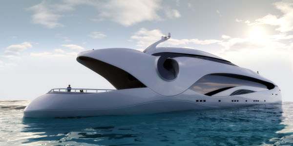 oculus-yacht_01