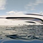 oculus-yacht_02