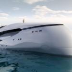 oculus-yacht_03