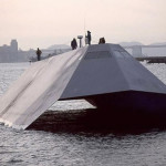 sea-shadow-stealth-yacht_1