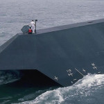 sea-shadow-stealth-yacht_2