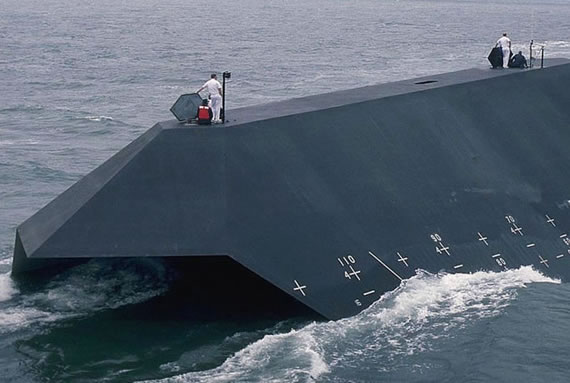 sea-shadow-stealth-yacht_2