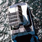 solar-sailor_2