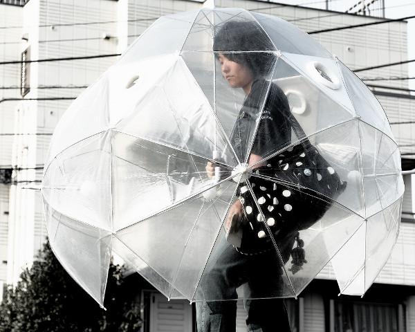 superbrella